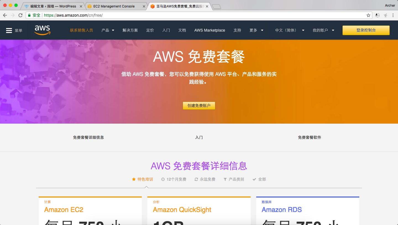 https://wewall.oss-cn-shanghai.aliyuncs.com/wp/uploads/2018/05/7968A71D-80B0-47F1-80D5-E40DE79B3812.jpg